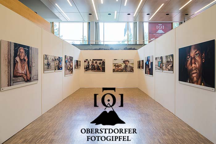 Oberstdorfer Fotogipfel