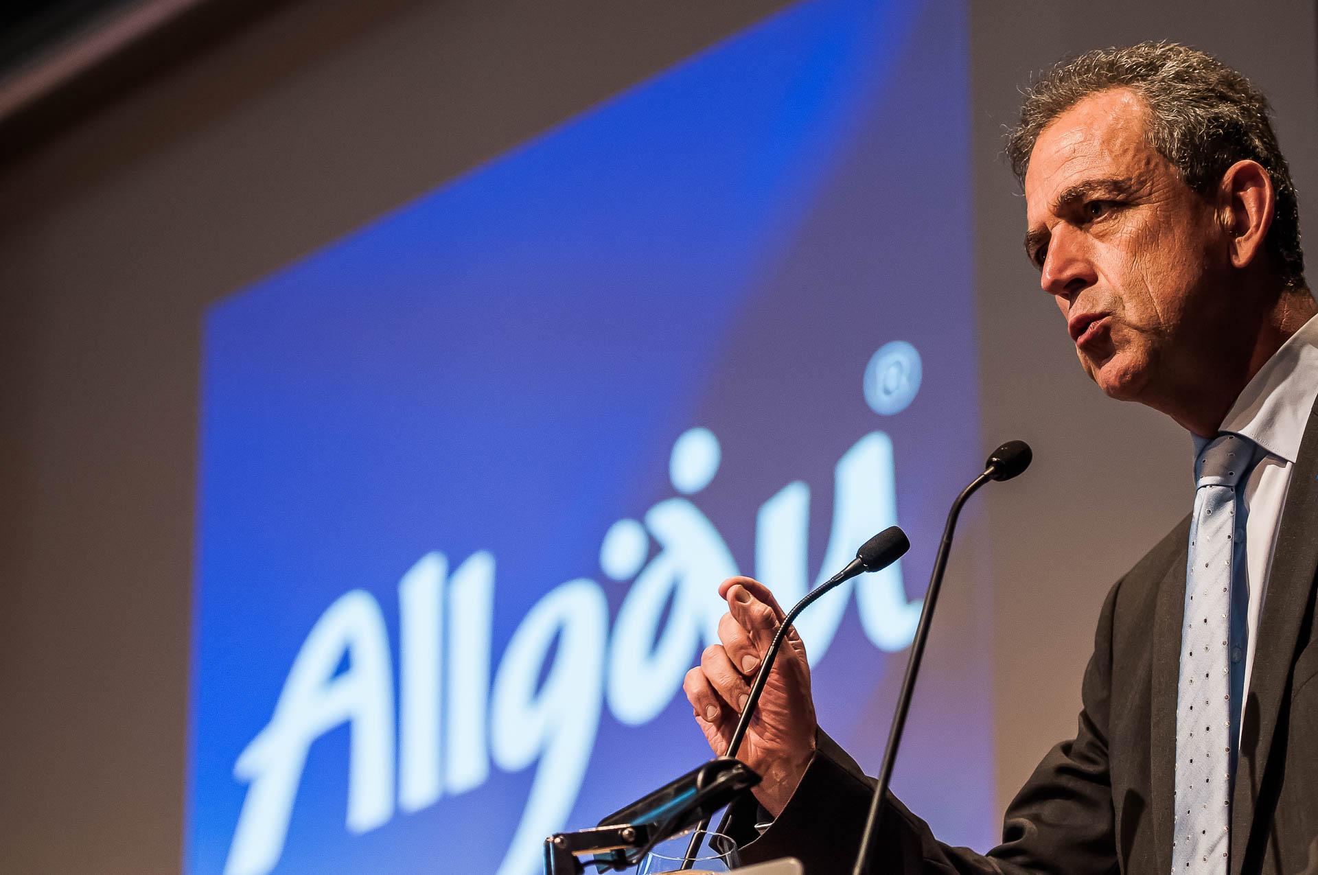 Allgäu Forum